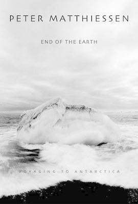 End Of The EarthVoyaging to Antartica