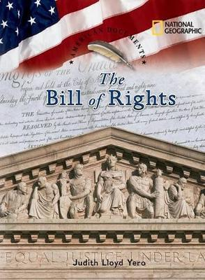 American Documents: The Bill of Rights