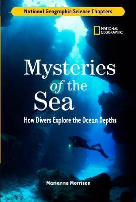 Mysteries of the Sea