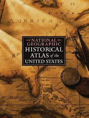 Ng Historical Atlas of the United S