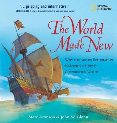 a history of the age of exploration throughout the world The age of explorations overview turning points in history - age of exploration ten minute history - the early spanish and portuguese empires vasco da gama.