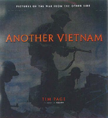 Another Vietnam