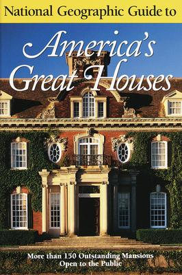 America's Great Houses