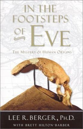 In the Footsteps of Eve