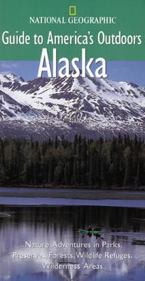 Ngeo Guide To Americas's Outdoors