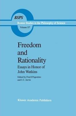 Freedom and Rationality