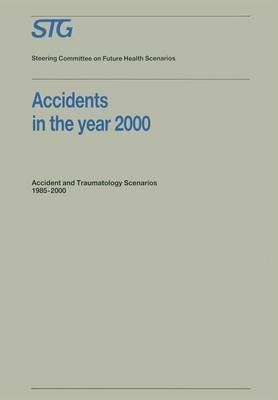 Accidents in the Year 2000