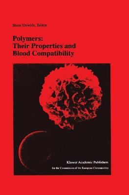 Polymers: Their Properties and Blood Compatibility