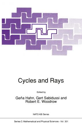 Cycles and Rays