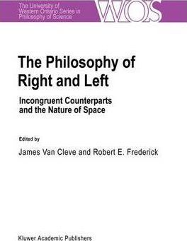 The Philosophy Of Right And Left