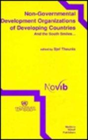 Non-Governmental Development Organizations of Developing Countries