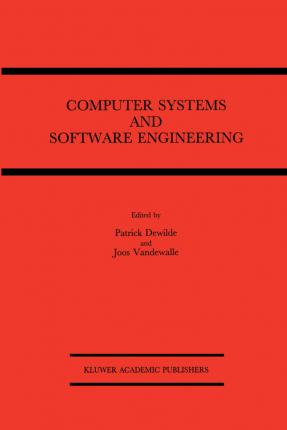 Computer Systems and Software Engineering
