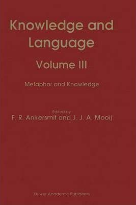 Knowledge and Language