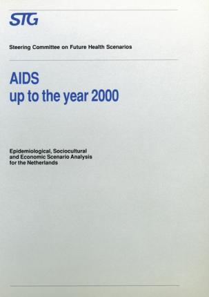 AIDS up to the Year 2000