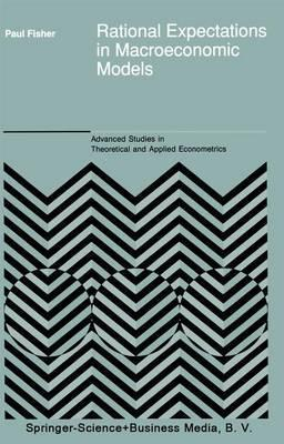 Rational Expectations in Macroeconomic Models