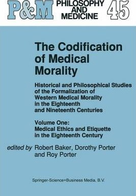 the morality of medical experimentation on Southern illinois university carbondale opensiuc honors theses university honors program 8-2001 nazi medical experimentation: should the data obtained be used.