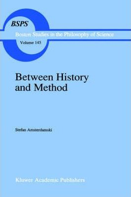 Between History and Method