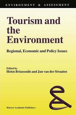 Tourism and the Environment