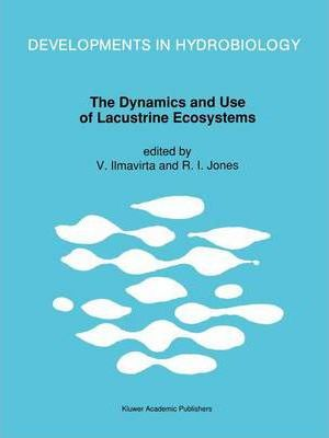 The Dynamics and Use of Lacustrine Ecosystems