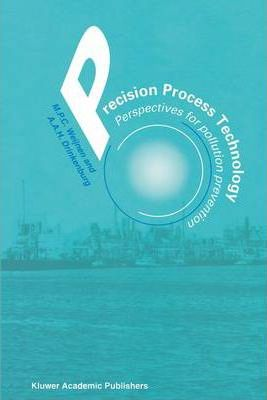 Precision Process Technology