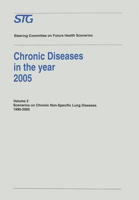 Chronic Diseases in the year 2005