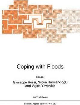 Coping with Floods