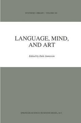 Language, Mind, and Art