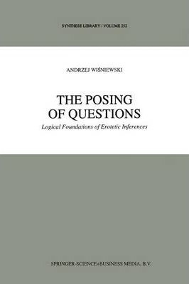 The Posing of Questions