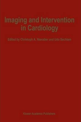 Imaging and Intervention in Cardiology