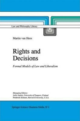 Rights and Decisions