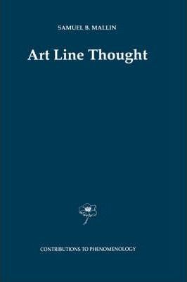 Art Line Thought