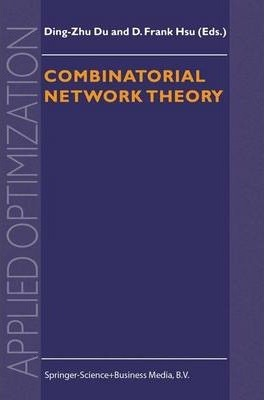 Combinatorial Network Theory