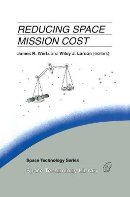 Reducing Space Mission Cost