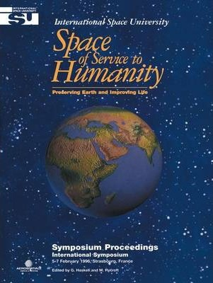 Space of Service to Humanity