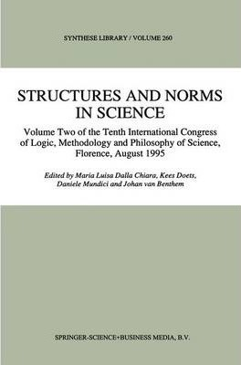 Structures and Norms in Science
