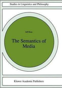 The Semantics of Media