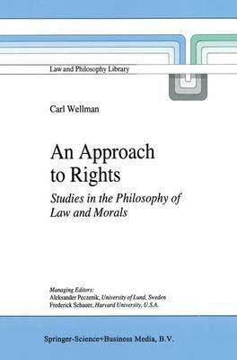 An Approach to Rights