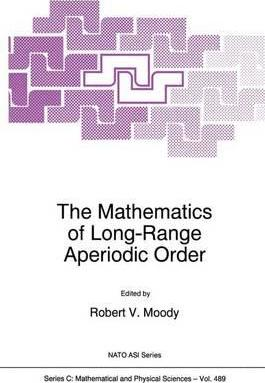 The Mathematics of Long-Range Aperiodic Order