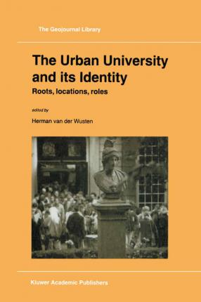 The Urban University and its Identity