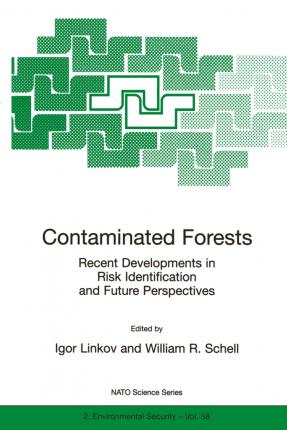 Contaminated Forests
