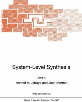 System-Level Synthesis
