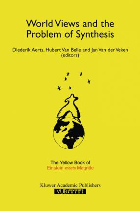 World Views and the Problem of Synthesis