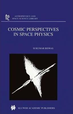 Cosmic Perspectives in Space Physics