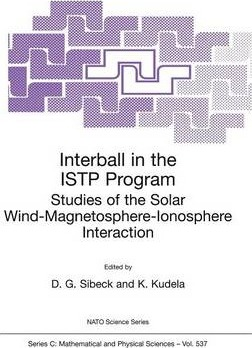 Interball in the ISTP Program