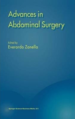 Advances in Abdominal Surgery