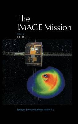The Image Mission