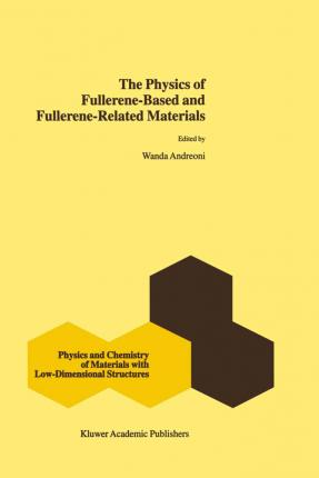 The Physics of Fullerene-Based and Fullerene-Related Materials
