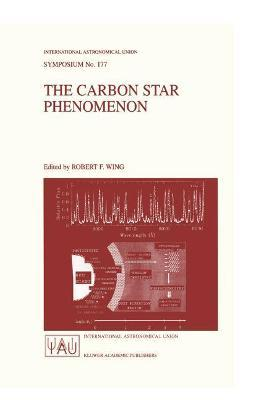 The Carbon Star Phenomenon