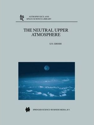 The Neutral Upper Atmosphere