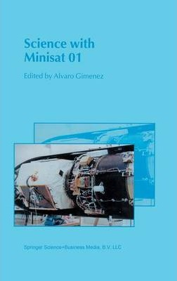 Science with Minisat 01